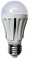 True-Light-LED-12W-m